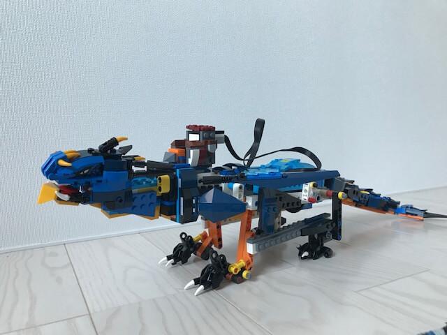 lego-programing