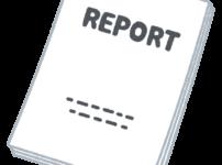 blog-report