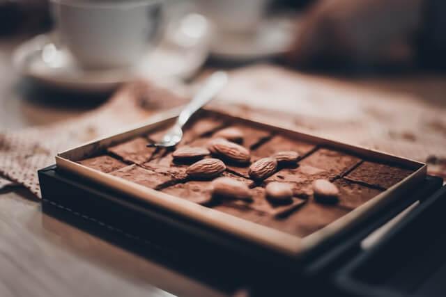 高カカオチョコレート5選