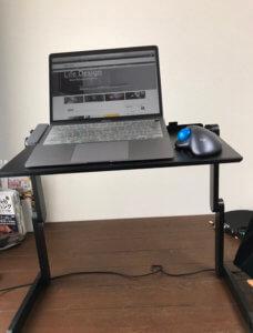 KKaMMノートパソコンスタンド