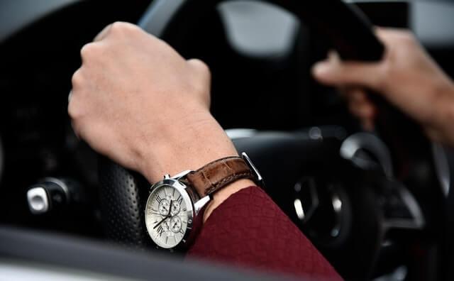腕時計嫌いなのにAppleWatchを買った理由