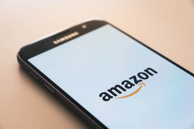 Amazonアソシエイト申請から審査期間を解説