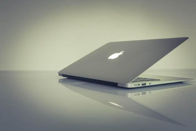 ロジクールトラックボールM507の設定方法<Macの場合>